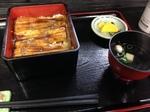 アナゴ飯.JPG